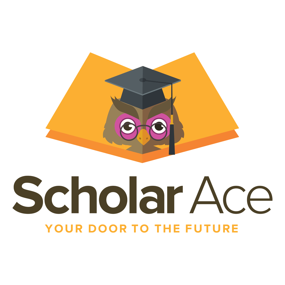 Scholarace.com |Your Door To The Future