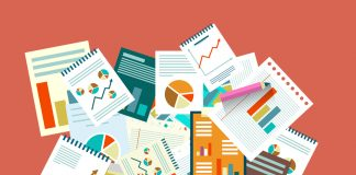 statistical analysis gifs for research paper