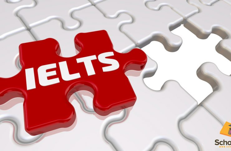 Top IELTS Advantages For Work, Study And Immigration