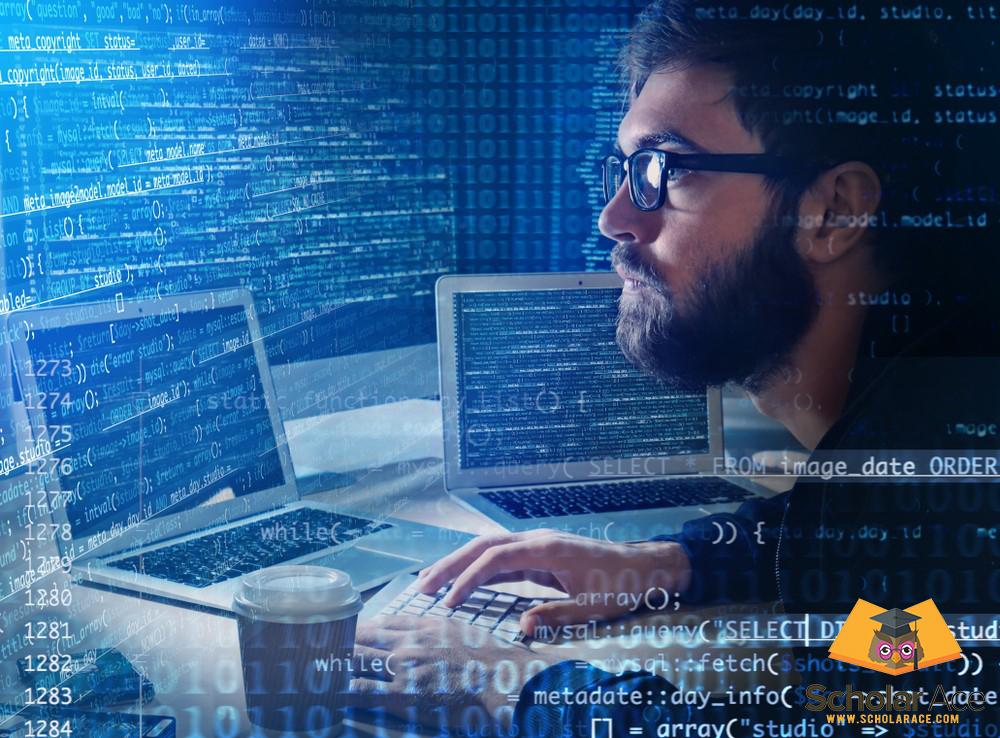certified fraud examiner cfe