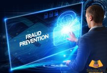 certified fraud examiner CFE guideline