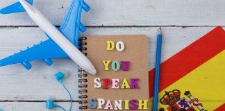 Spanish language programs for international students
