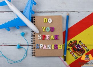 Spanish language programs for international students