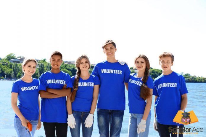 volunteering opportunities worldwide