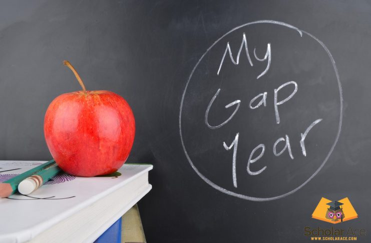 How to plan your Gap year