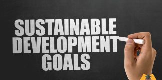 Sustainable Development Goals of UN for UAE