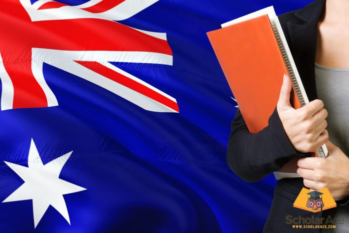 qualification needed to get teaching job in Australia