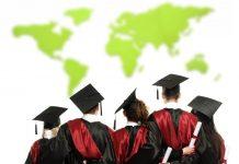 hardships of studying abroad