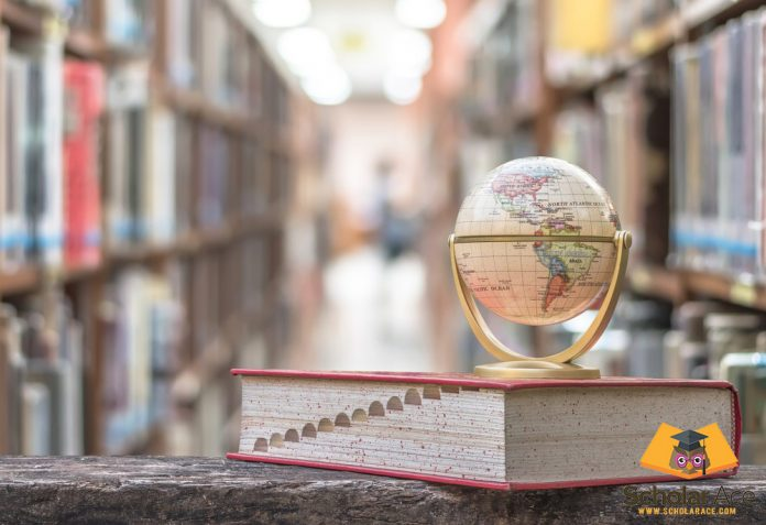 top destinations to teach abroad