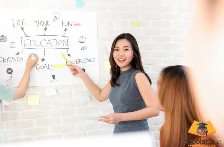 best cities to teach abroad in china