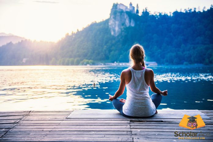 best places for yoga retreats abroad