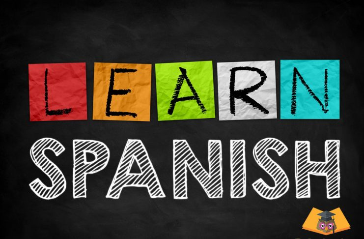 learn spanish abroad