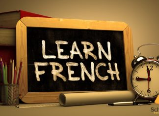 learn french abroad