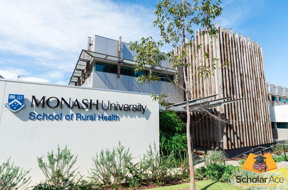 Top Medical Schools in Australia