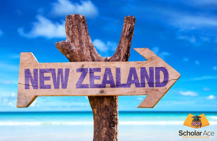 cost of living in New Zealand