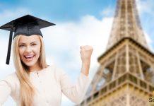 top graduate schools in France