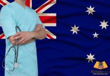 Top Medicine Universities In Australia