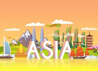 best Masters Programs In Asia