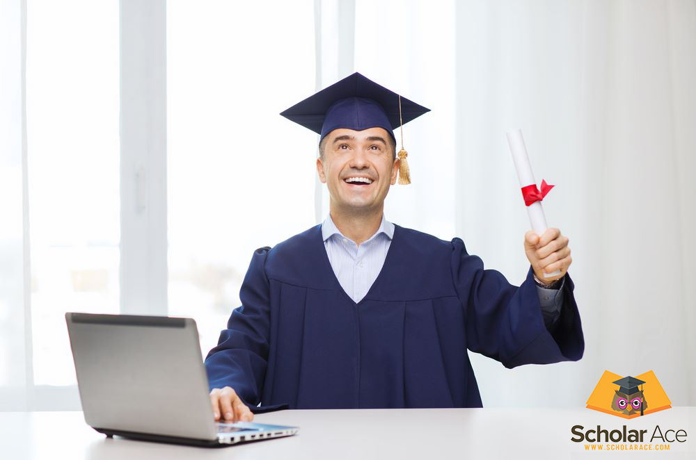affordable online masters in the USA