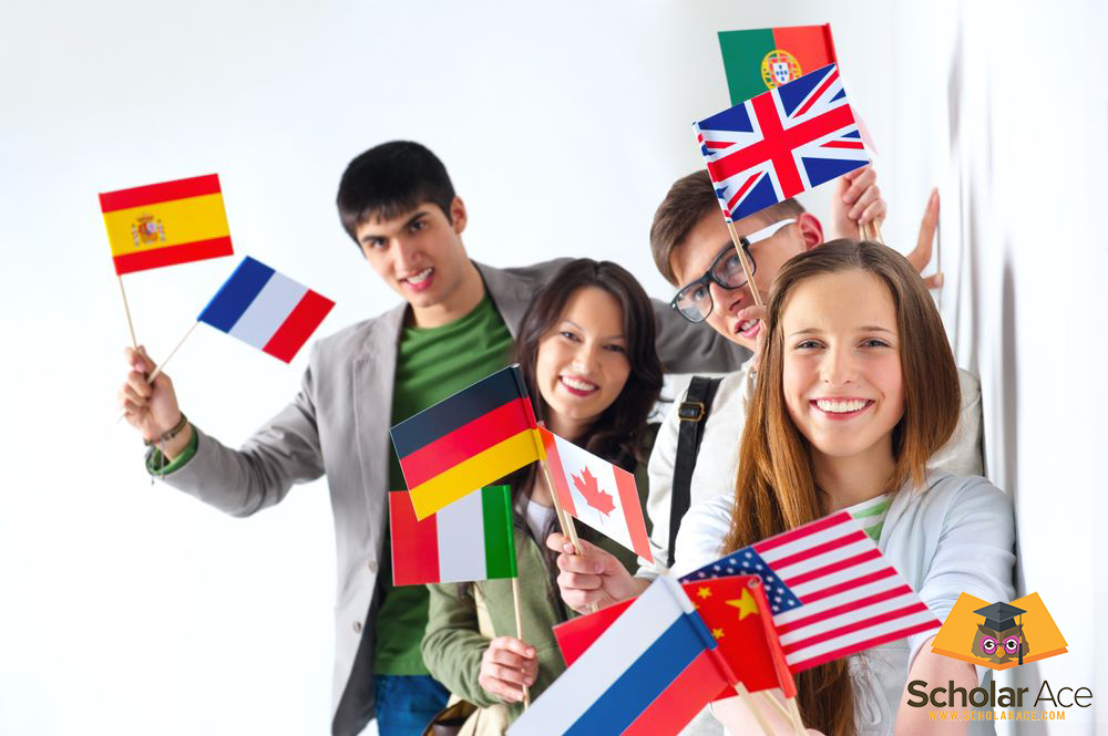 tips for high school education abroad