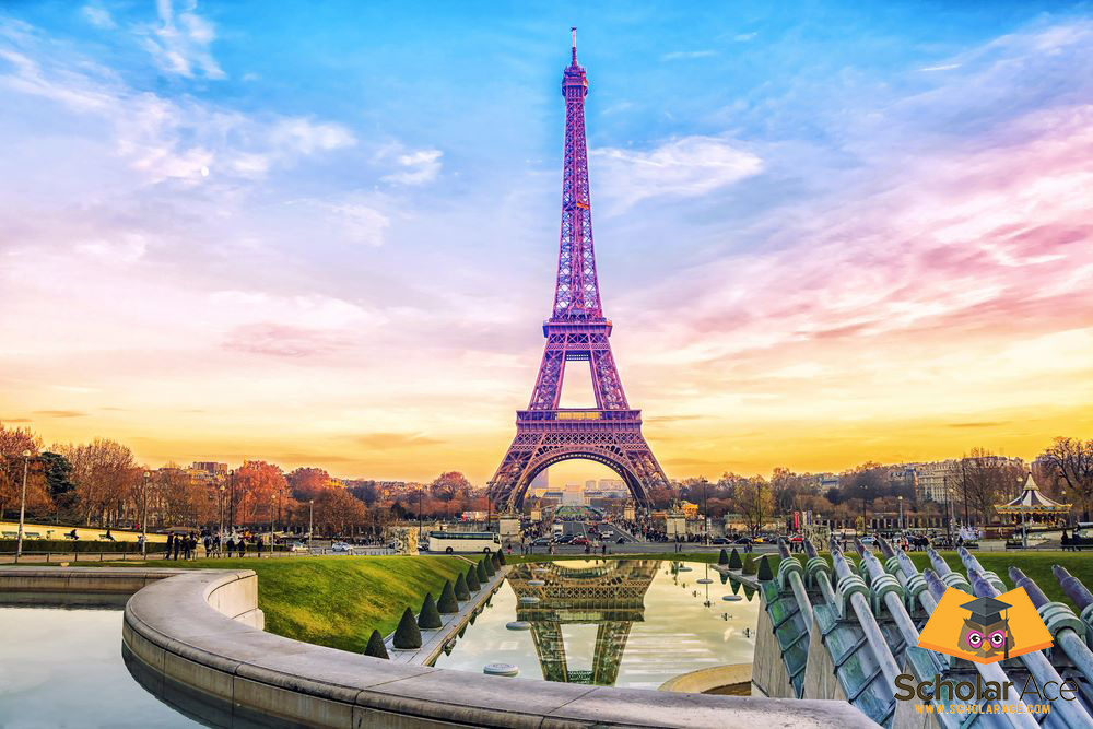part time jobs for international students studying abroad