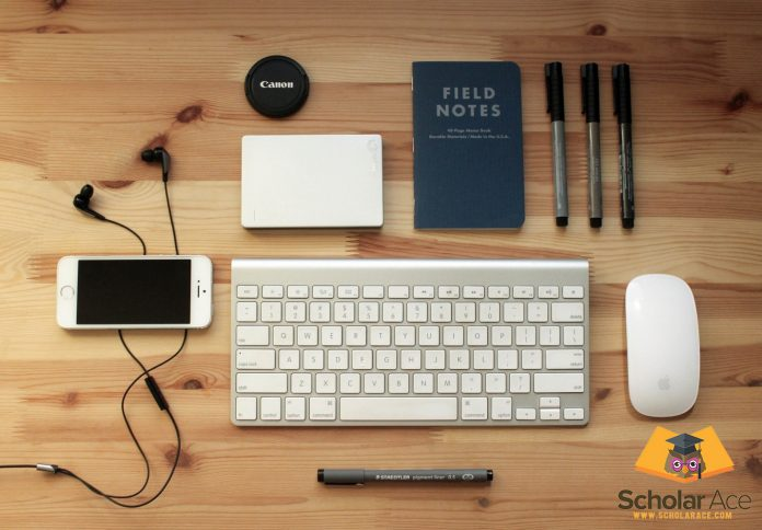 cool gadgets for smooth academia