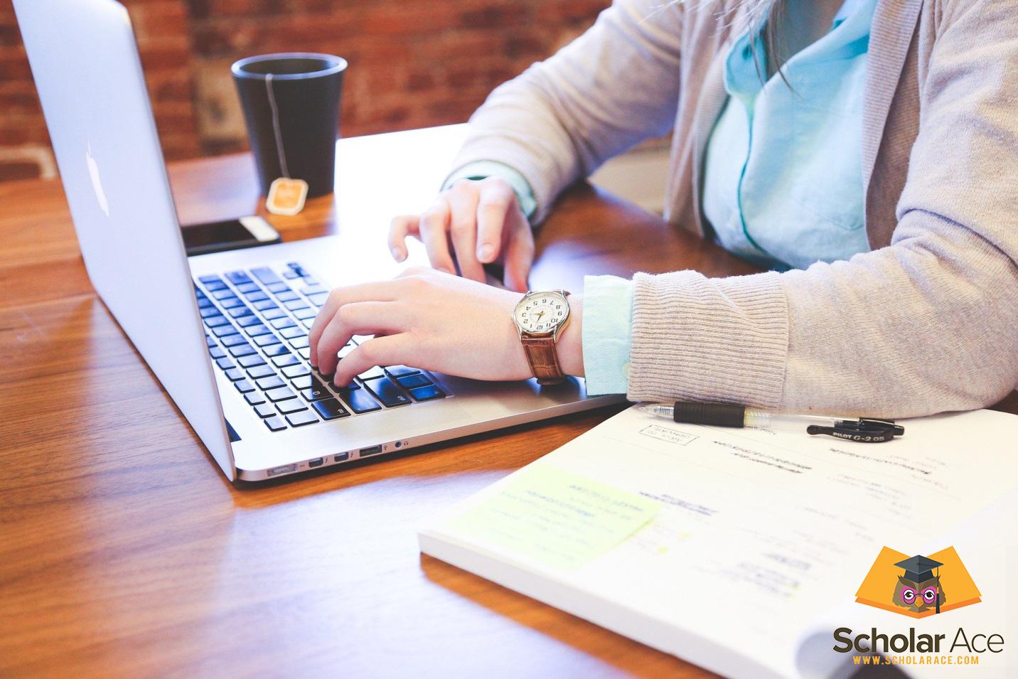 university laptop essentials 2020