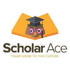 Scholar Ace